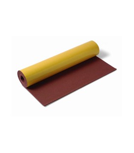 FIELTRO ADH.45X170 MARRON B70905M