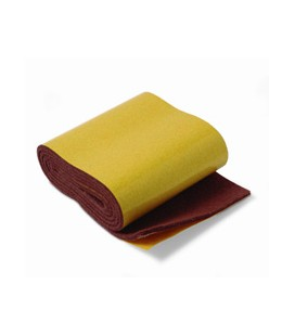 ROLLO FIELTRO PROTECT MARRON 100CM B62760M