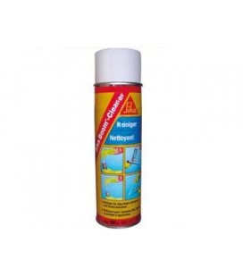 LIMPIADOR Sika Boom Cleaner