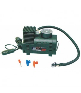 COMPRESOR MINI AUTO 12V MT44525