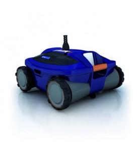 ROBOT ASPIRADOR ASTRAL MAX1