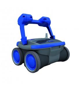 ROBOT ASPIRADOR ASTRAL R3 LIMPIAFONDOS