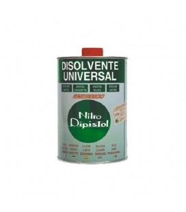 NITRO UNIVERSAL M10 1 L.