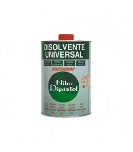 NITRO UNIVERSAL M10 25 L