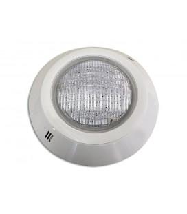PROYECTOR LED EXTRAPLANO CRUCETA S/ MANDO 135 LEDS BLANCO