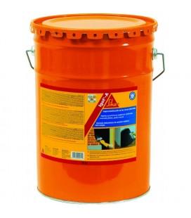 SIKA Igol®-A 25KG Emulsión bituminosa