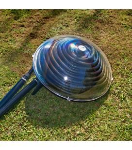 Calentador solar - 90230 GRE