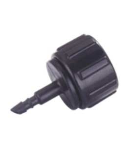 MICRORIEGO ADAPTADOR H 3/4-4 MM 900101 ALTADEX