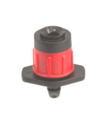 MICRORIEGO GOTERO REGULABLE 904310 TIPO SPECTRUM 0-80L/H ALTADEX
