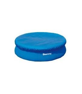 Cobertor piscina Bestway