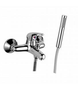 Grifo de ducha y bañera BASIC 1000 GAMMA