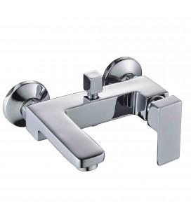 Grifo de bañera y ducha MAPA GAMMA