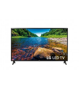 """TELEVISOR LED-43"""" LG"""