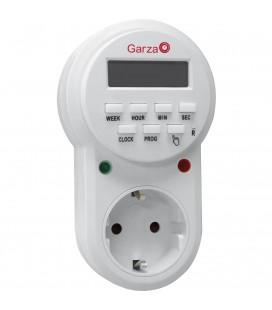 PROGRAMADOR DIGITAL GARZA 400602