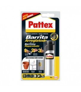 PATTEX BARRITA ARREGLATODO 48 GR PATTEX