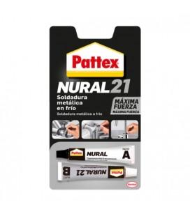 PATTEX NURAL 021