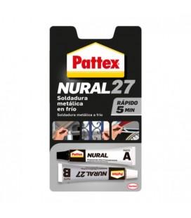 PATTEX NURAL 027 HENKEL