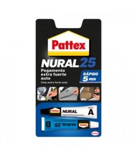 PATTEX NURAL 025 022ML.1769654 HENKEL