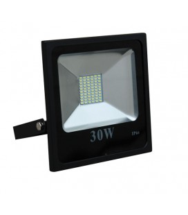 PROYECTOR LED 620390 30 W. AYERBE
