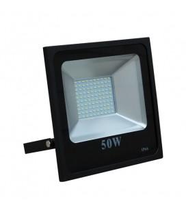PROYECTOR LED 620395 50 W. 4500 LUMENES. AYERBE