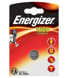 PILA BOTON 2025-3V .626982/937433 ENERGIZER