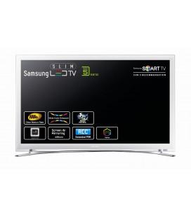 "Televisor LED 26""LG 26LV2500"