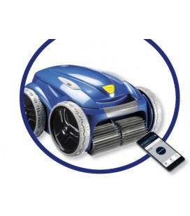 ROBOT LIMPIAFONDO PISCINA VORTEX RV5480 iQ