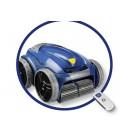 ROBOT LIMPIAFONDO PISCINA VORTEX RV 5600 20 X 10 MT