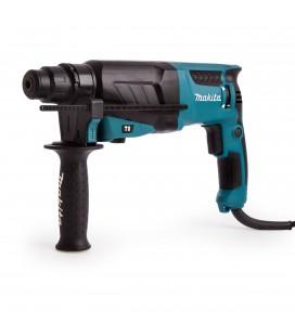 Martillo ligero 26mm HR2630 Nuevo selector de modo.