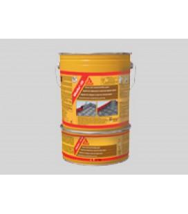 SIKADUR -32 Fix 1K