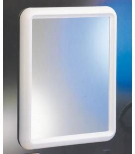 ESPEJO RECTANGULAR 55X65 R.630/10